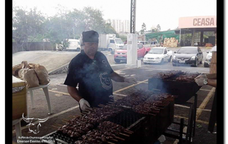 churrasco-de-costela